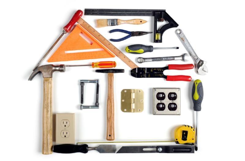 Artisans : Éfficacité, qualité et service