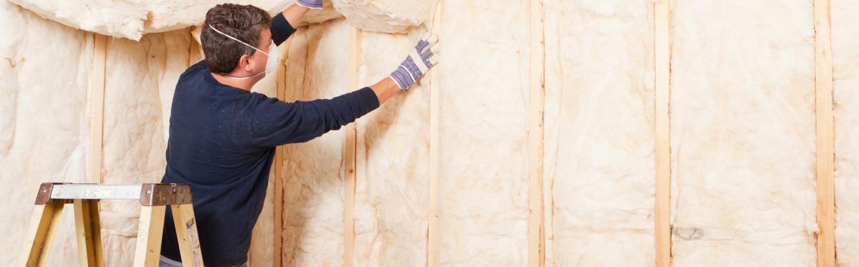 Améliorer l'isolation de sa maison: des travaux obligatoires mais coûteux