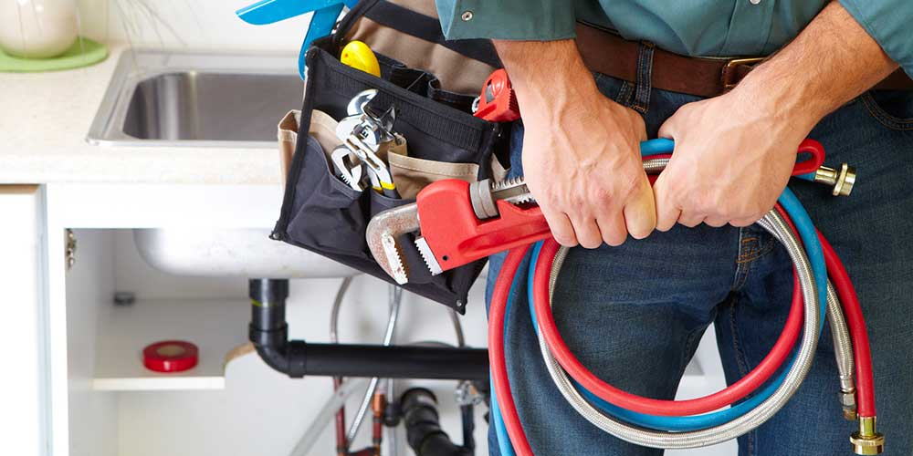 Conseils pour l'installation de plomberie dans une maison