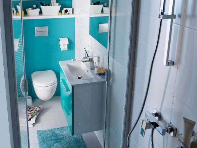 Comment Organiser sa salle de bains ?