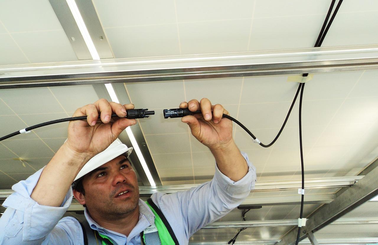 Installation électrique : tout ce qu'il faut savoir !