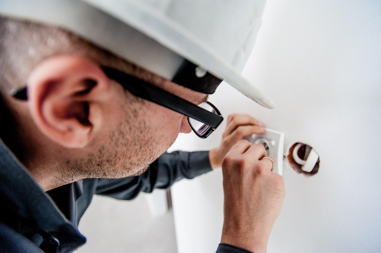 Refaire l'installation électrique de sa maison : un geste de sécurité