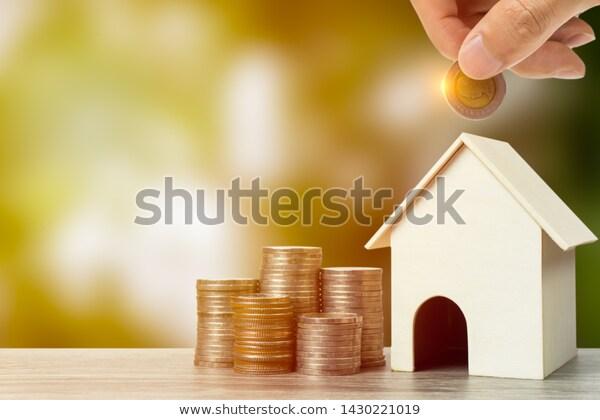Investir dans l'immobilier : une bonne idée pour gagner des revenus complémentaires