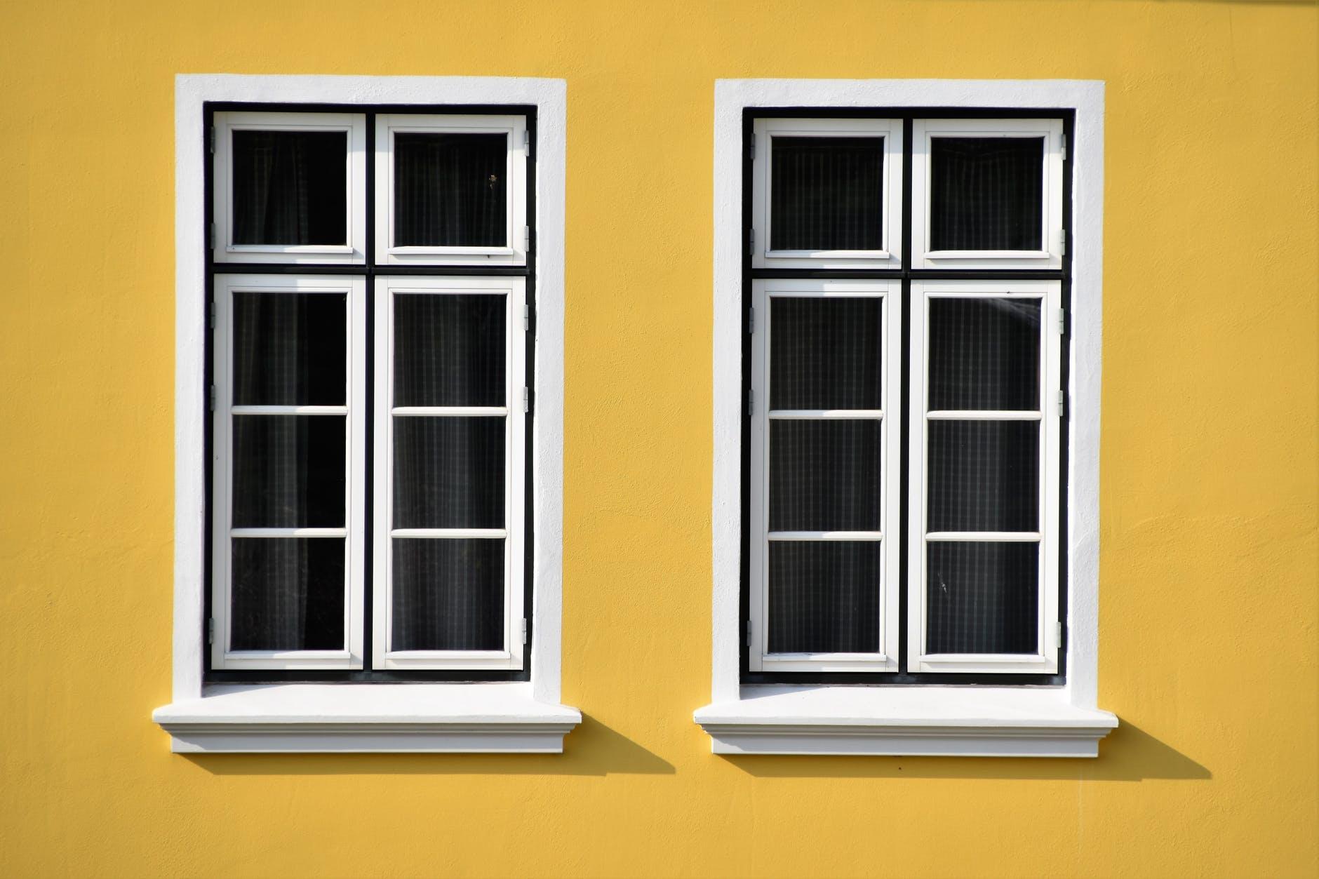 Ce qu'il faut savoir sur la prise en charge de bris de glace en assurance habitation