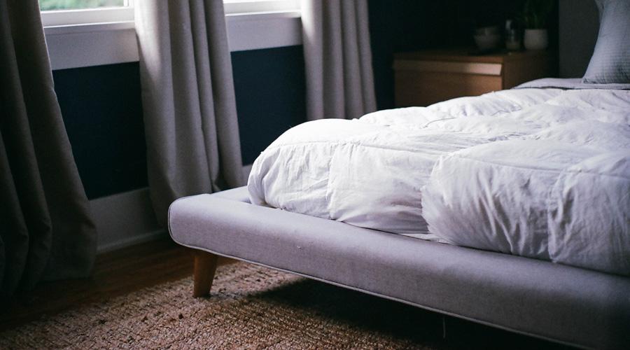 Les meilleures solutions pour se débarrasser des punaises de lit