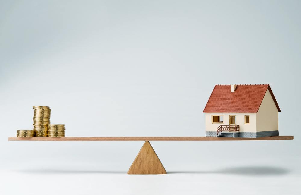 Les secrets d'un bon investissement immobilier