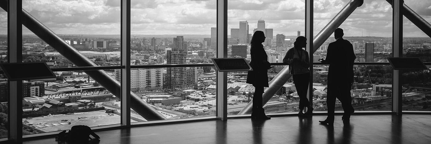 Comment éviter le drame de la saisie immobilière?
