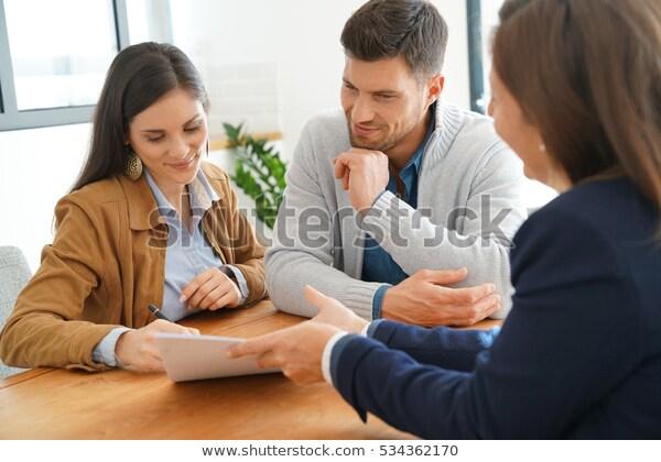 Vente de bien immobilier, les erreurs à éviter