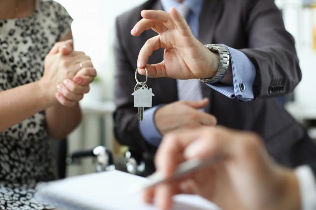 Quand faire appel à un conseiller immobilier basé à Crosne ?