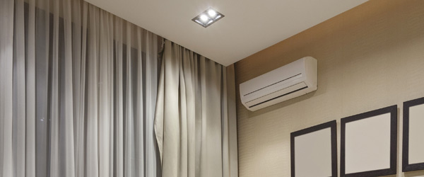 Tout sur le fonctionnement d'un climatiseur réversible