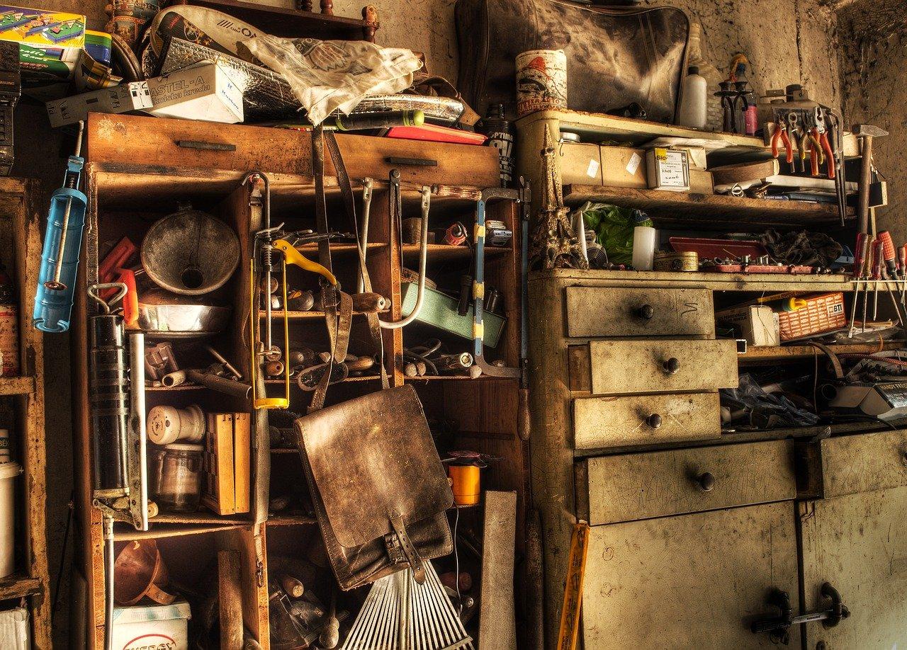 Débarras gratuit à Noisy-le-Grand : ce qu'il faut savoir sur le débarras contre récupération