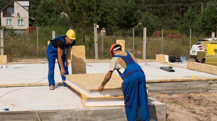 Comment bien choisir le constructeur de votre maison?