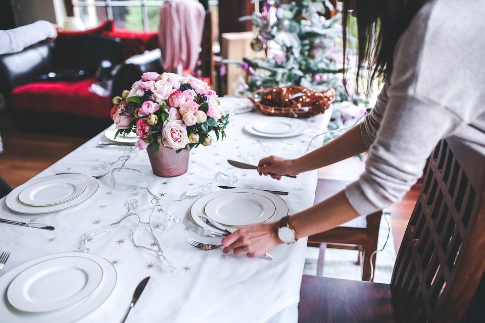 Guide pour assurer la décoration de votre petite cuisine