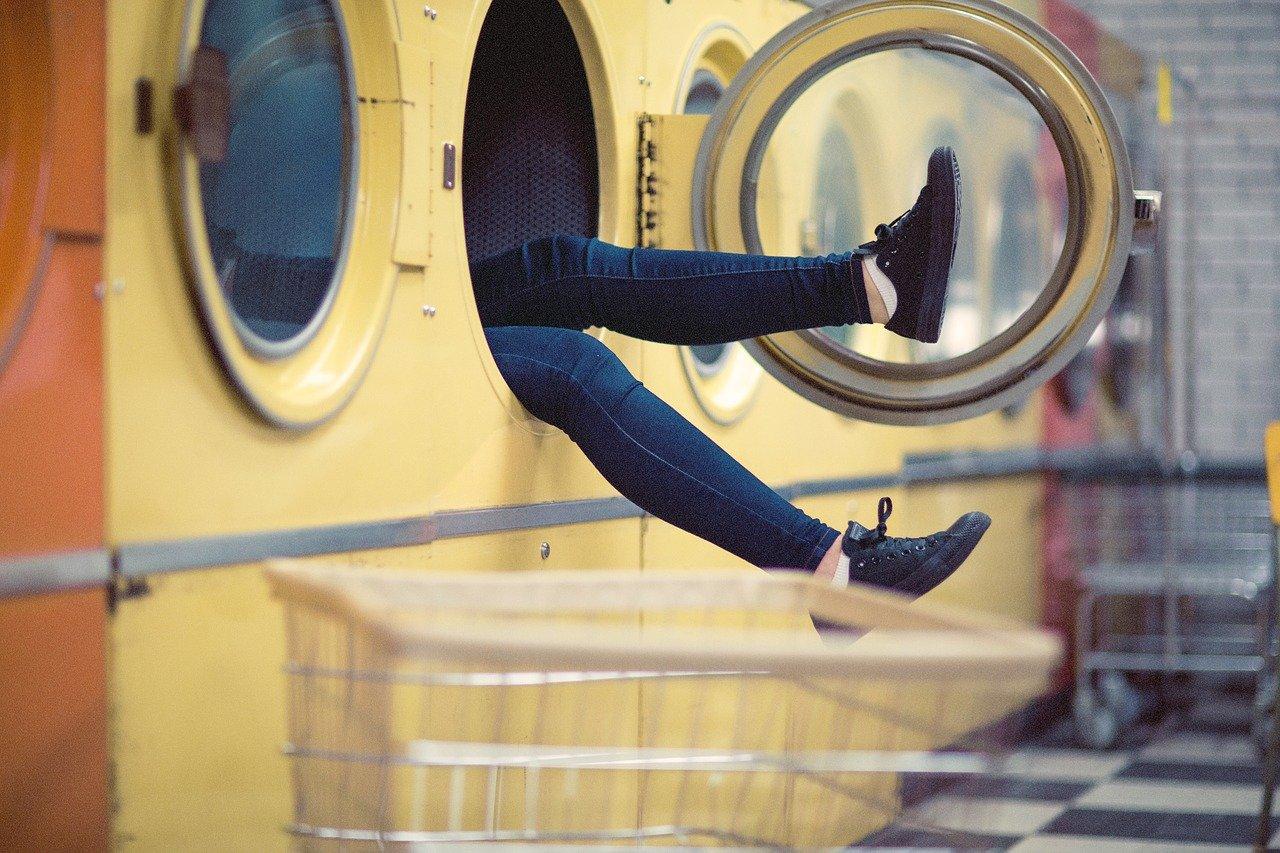 Quels sont les avantages de recourir aux services d'une blanchisserie professionnelle ?