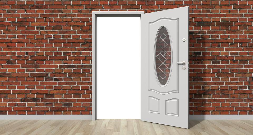 Quel budget prévoir pour rénover une maison?