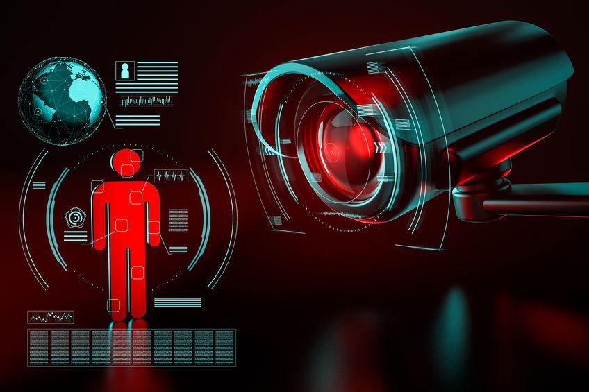 Comment installer une caméra PTZ?
