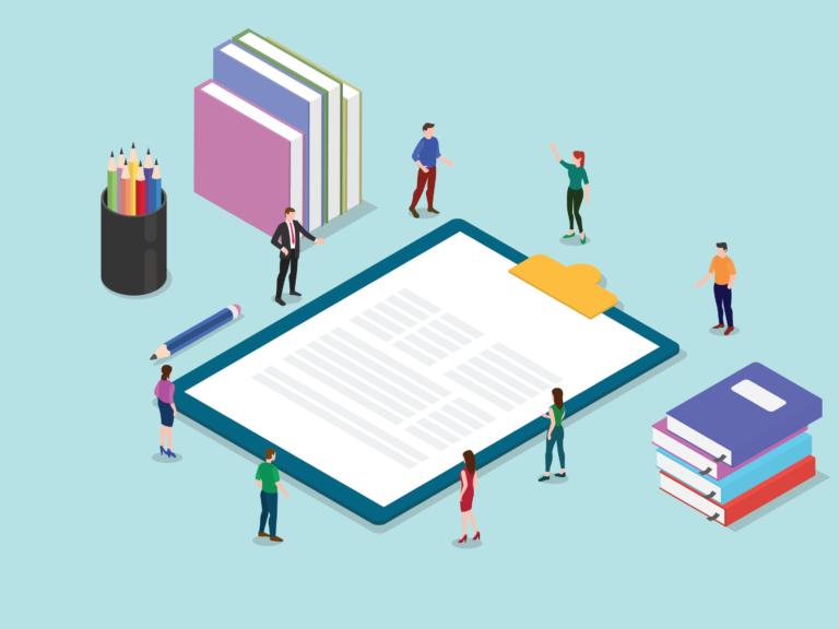 Comment créer un manuel d'utilisation optimale ?