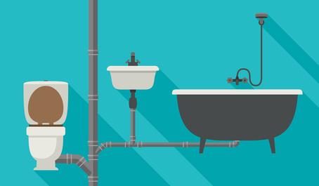 Raccordements aux égouts: comment choisir le meilleur entrepreneur