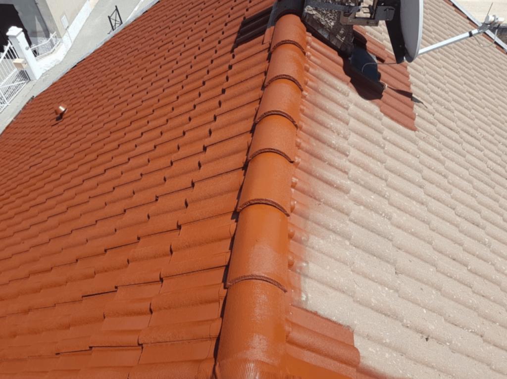 Isolation du toit : une démarche bénéfique !