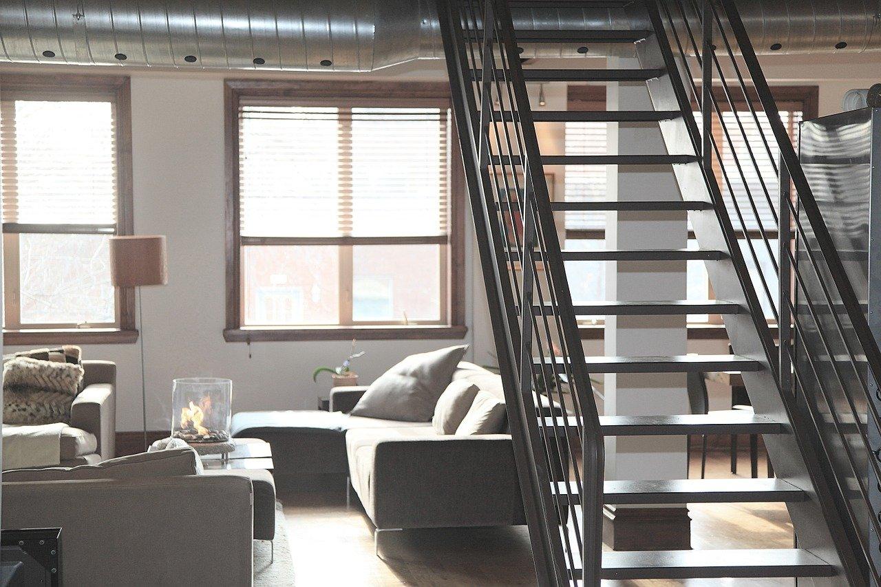 Monte-escalier, la solution pour votre maison