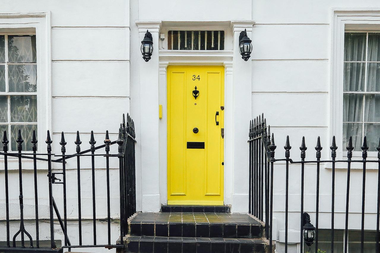4 questions à se poser pour choisir la meilleure porte d'entrée