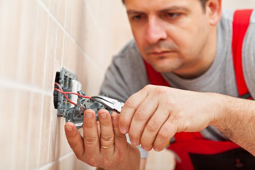 Quand faire appel aux services d'un électricien professionnel?