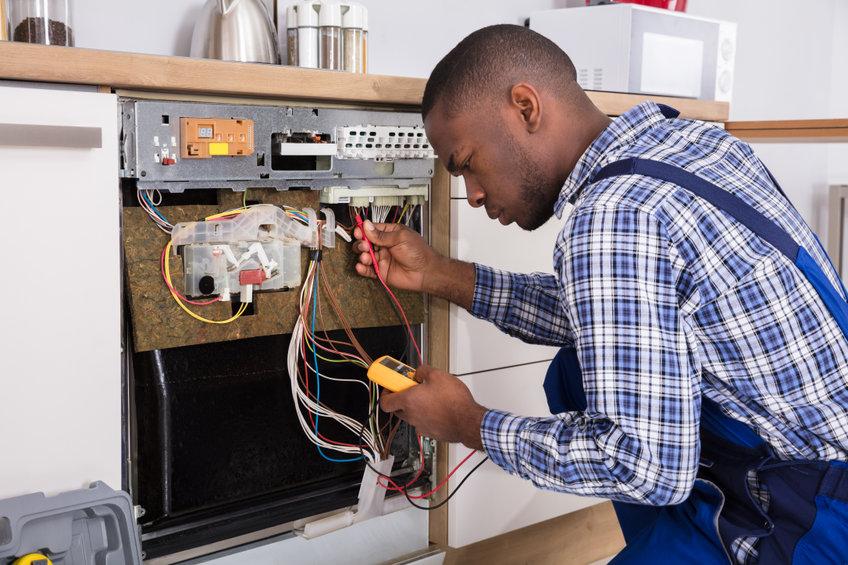 Choisir son électricien : 6 points essentiels pour ne pas se tromper