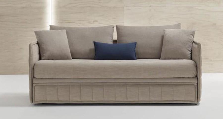 5 conseils pour mettre votre canapé Gigogne en valeur