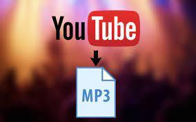 Comment convertir des vidéos YouTube en MP3 ?