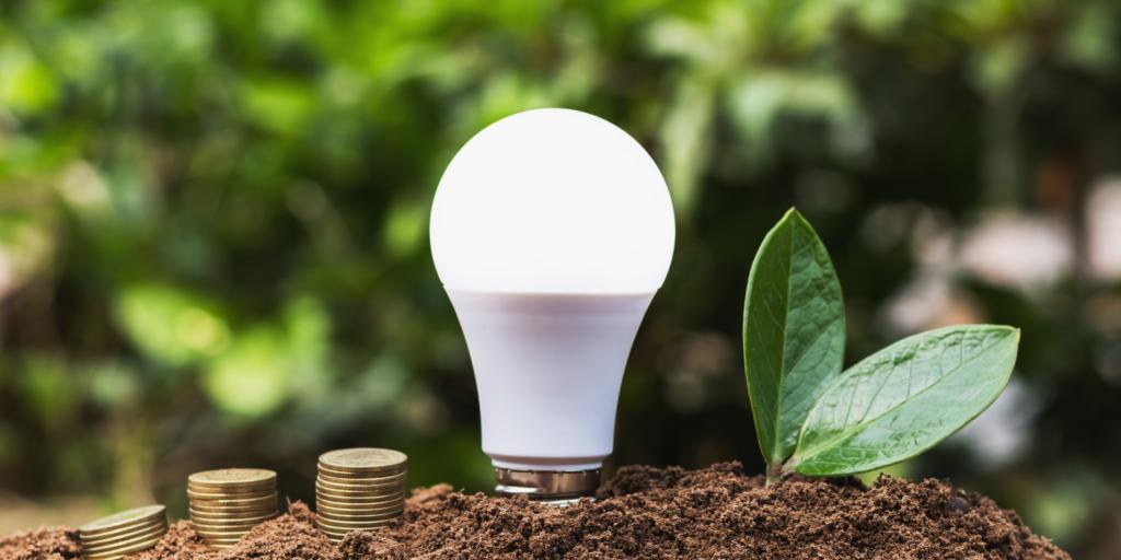 Pourquoi choisir des luminaires à LED