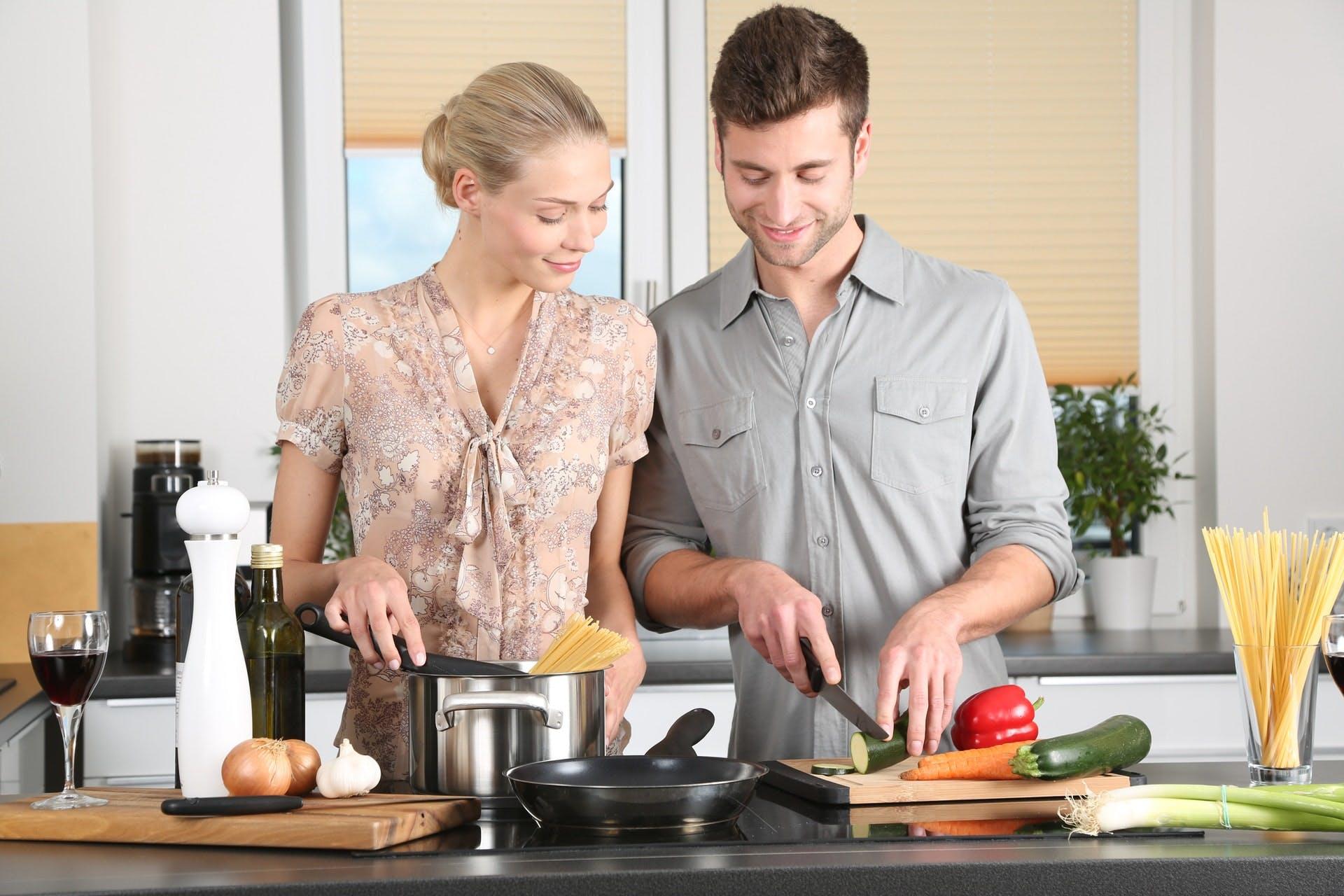 Les facteurs qui influencent le temps de cuisson sur un gril en céramique